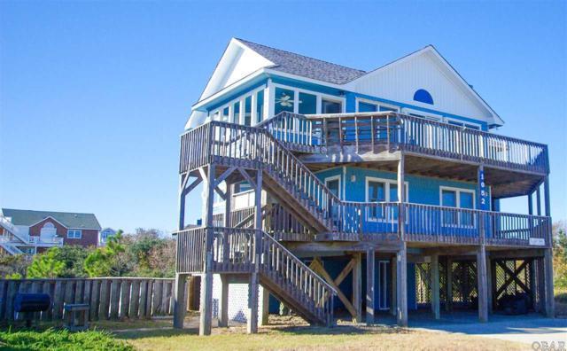 1052 Lighthouse Drive Lot 16, Corolla, NC 27927 (MLS #102805) :: Matt Myatt | Keller Williams