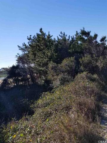 9410 S Old Oregon Inlet Road Lot 11, Nags Head, NC 27959 (MLS #102835) :: AtCoastal Realty