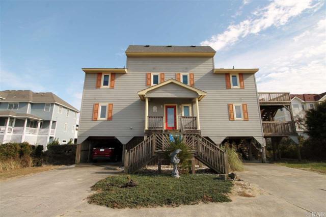 947 Lighthouse Drive Lot 2, Corolla, NC 27927 (MLS #102875) :: Matt Myatt | Keller Williams