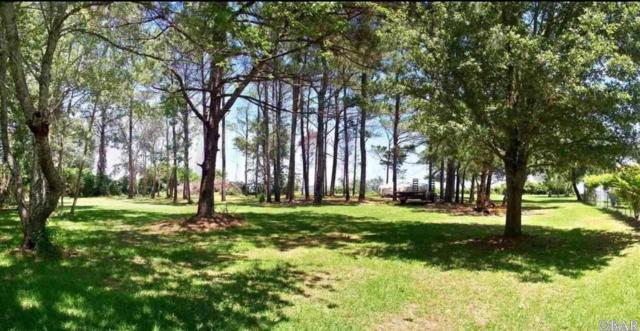 0 Tabernacle Lane, Aydlett, NC 27916 (MLS #102888) :: Outer Banks Realty Group