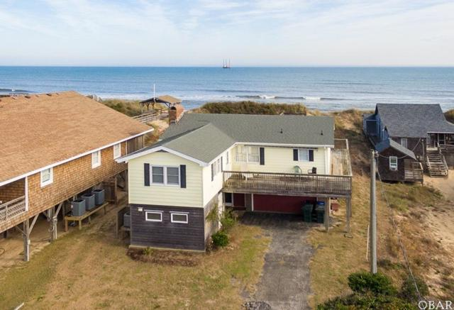 2809 S Virginia Dare Trail Lot4&5'Lot5, Nags Head, NC 27959 (MLS #102929) :: Surf or Sound Realty