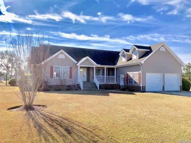 127 Charleston Drive Lot #116, Grandy, NC 27939 (MLS #102951) :: Midgett Realty