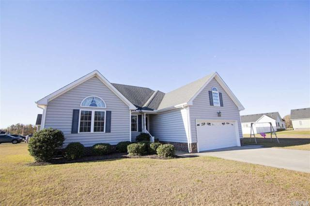 101 Mac Drive Lot, Elizabeth City, NC 27909 (MLS #102953) :: Outer Banks Realty Group