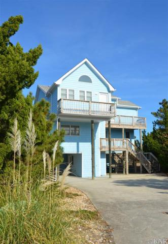 1103 Strong Court Lot 208, Corolla, NC 27927 (MLS #102973) :: Outer Banks Realty Group
