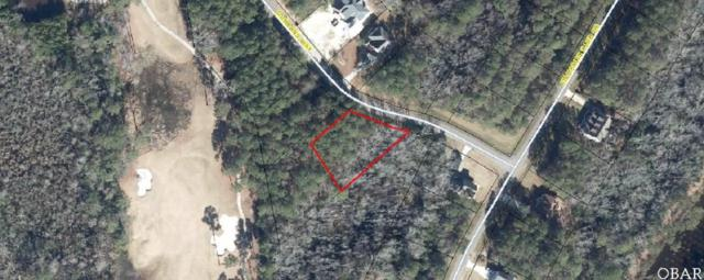 109 & 113 Duncans Way Lot 107&106, Powells Point, NC 27966 (MLS #102990) :: Surf or Sound Realty