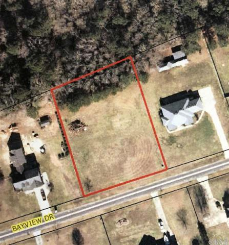 107 Bayview Drive Lot #4A, Aydlett, NC 27916 (MLS #102991) :: Corolla Real Estate | Keller Williams Outer Banks