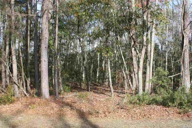 110 Duncans Way Lot#94, Powells Point, NC 27966 (MLS #103009) :: Surf or Sound Realty