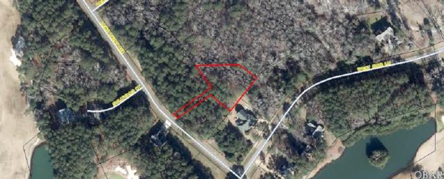 110 Long Point Circle Lot 22, Powells Point, NC 27966 (MLS #103026) :: Surf or Sound Realty
