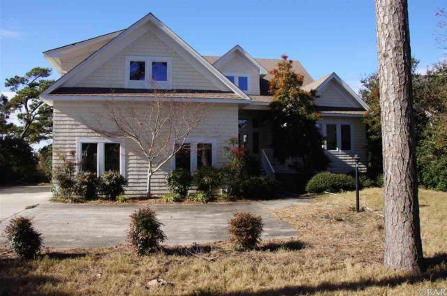 7044 Currituck Road Lot # 37, Kitty hawk, NC 27949 (MLS #103141) :: Matt Myatt | Keller Williams
