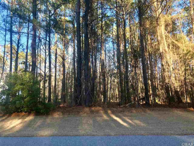 114 Long Point Circle Lot 23, Powells Point, NC 27966 (MLS #103191) :: Surf or Sound Realty