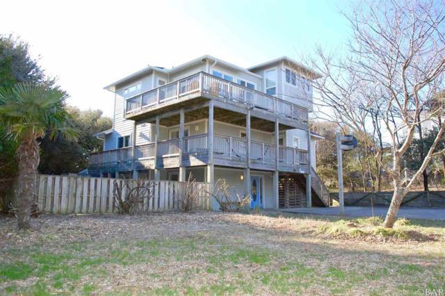 170 Schooner Ridge Drive Lot#79, Kitty hawk, NC 27949 (MLS #103204) :: Surf or Sound Realty