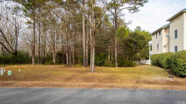 1273 Lost Lake Lane Lot 236, Corolla, NC 27927 (MLS #103283) :: Matt Myatt | Keller Williams
