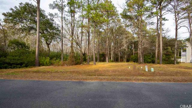 1275 Lost Lake Lane Lot 237, Corolla, NC 27927 (MLS #103285) :: Surf or Sound Realty