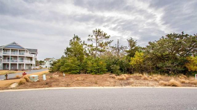 527 Historic Loop Lot 420, Corolla, NC 27927 (MLS #103288) :: Surf or Sound Realty