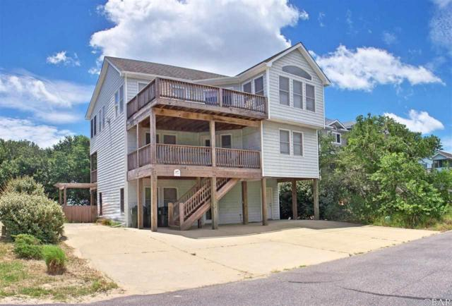 758 Lakeview Court Lot 46, Corolla, NC 27927 (MLS #103290) :: Surf or Sound Realty