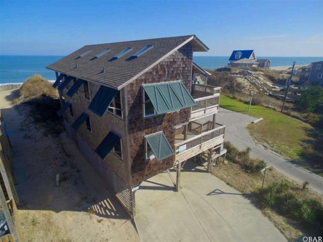 8511 S Old Oregon Inlet Road Lot #2, Nags Head, NC 27959 (MLS #103343) :: Corolla Real Estate | Keller Williams Outer Banks