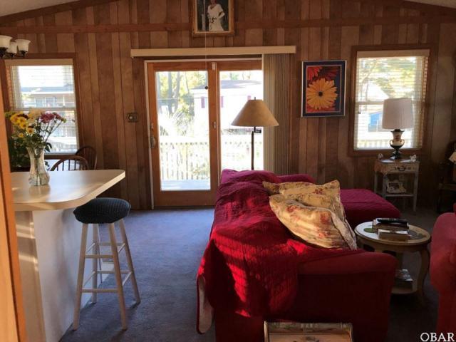 903 W Avalon Drive Lot 236, Kill Devil Hills, NC 27948 (MLS #103443) :: Surf or Sound Realty