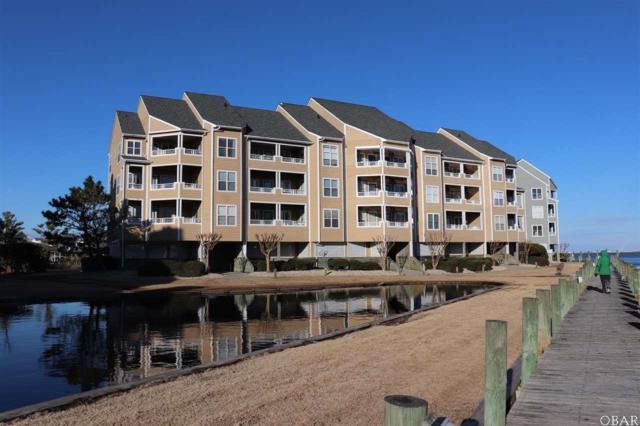 723 Pirates Way Unit 723, Manteo, NC 27954 (MLS #103536) :: Surf or Sound Realty