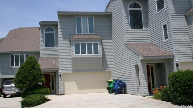 1133 Currituck Court Unit #602, Corolla, NC 27927 (MLS #103560) :: Corolla Real Estate | Keller Williams Outer Banks