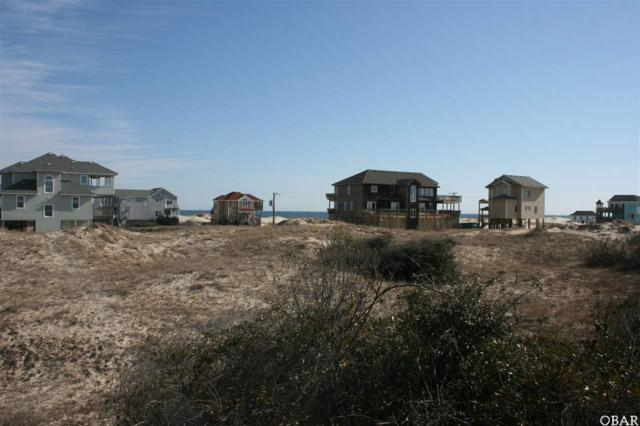 2007 Sandpiper Road Lot#7, Corolla, NC 27927 (MLS #103571) :: Surf or Sound Realty