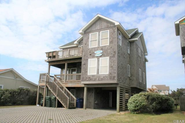 3330 S Virginia Dare Trail Lot 301, Nags Head, NC 27959 (MLS #103600) :: Surf or Sound Realty