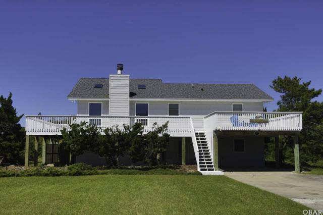 884 Whalehead Drive Lot 41, Corolla, NC 27927 (MLS #103618) :: Matt Myatt | Keller Williams