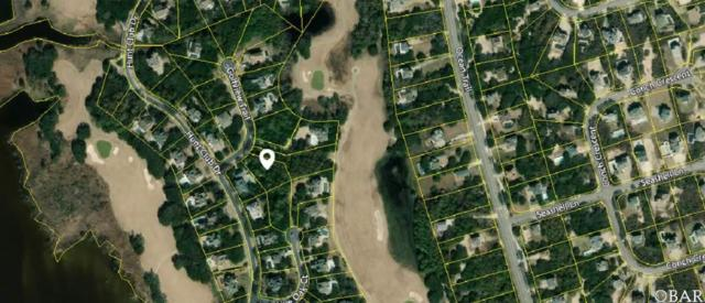 575 Golfview Trail Lot 87, Corolla, NC 27927 (MLS #103626) :: Surf or Sound Realty