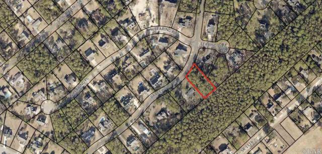 174 Brakewood Road Lot 8, Manteo, NC 27954 (MLS #103655) :: Matt Myatt | Keller Williams