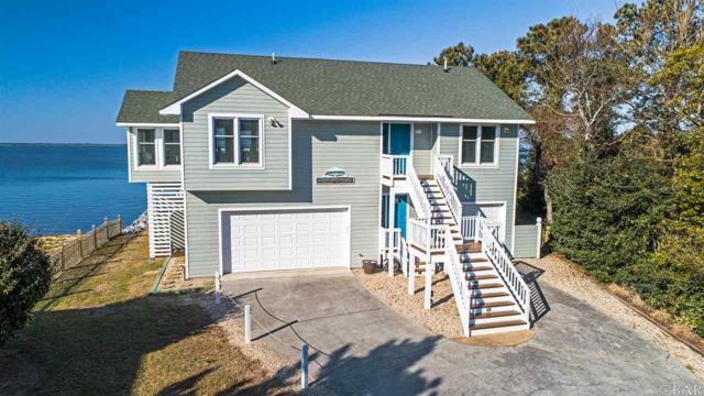 1326 Duck Road Lot 38, Duck, NC 27949 (MLS #103672) :: Matt Myatt | Keller Williams