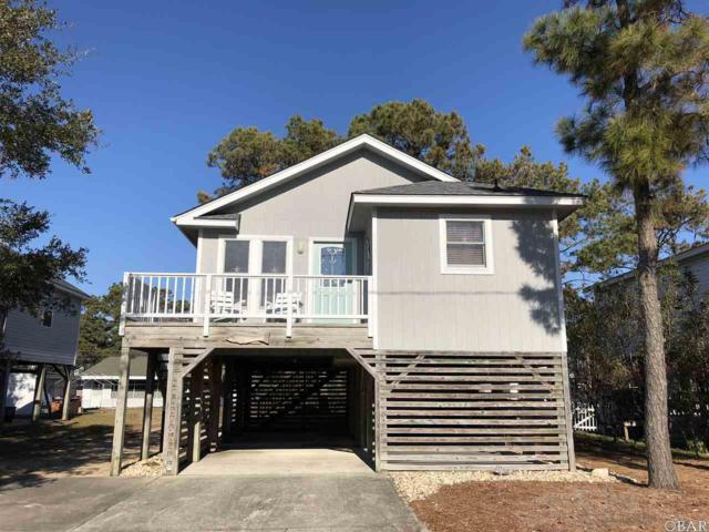 508 W Suffolk Street Lot # 921, Kill Devil Hills, NC 27948 (MLS #103691) :: AtCoastal Realty