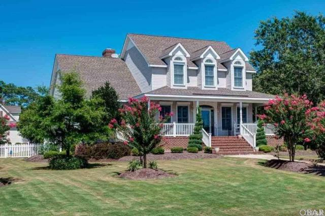101 Rial Court Unit, Manteo, NC 27954 (MLS #103697) :: Hatteras Realty