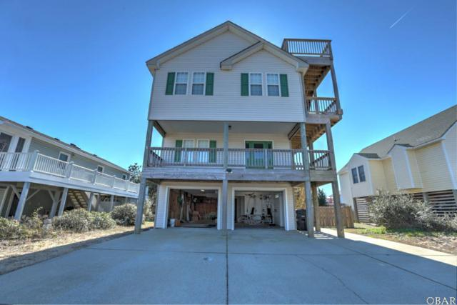 205 W Sportsman Drive Unit 1/132, Kill Devil Hills, NC 27948 (MLS #103735) :: Matt Myatt | Keller Williams