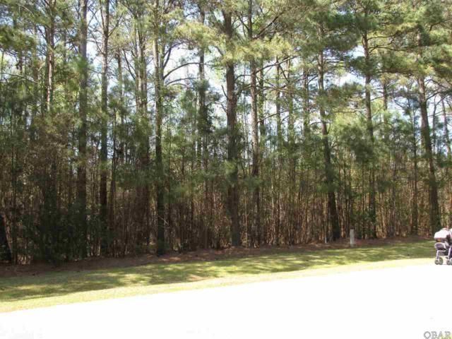 145 Long Point Circle Lot 44, Powells Point, NC 27966 (MLS #103756) :: Surf or Sound Realty