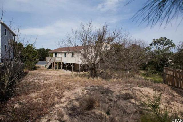 313 Jean Court Lot 11, Kill Devil Hills, NC 27948 (MLS #103765) :: Outer Banks Realty Group