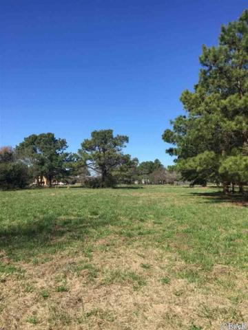 131 Soundview Drive Lot 4, Aydlett, NC 27916 (MLS #103787) :: Hatteras Realty