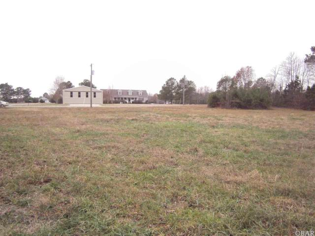 151 Happy Landing Drive Lot 5B, Maple, NC 27917 (MLS #103798) :: Hatteras Realty
