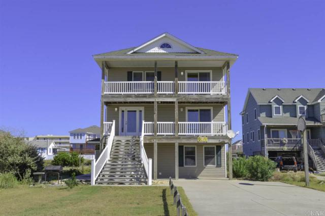 1719 Bobby Lee Trail Lot 6, Kill Devil Hills, NC 27948 (MLS #103965) :: Corolla Real Estate | Keller Williams Outer Banks