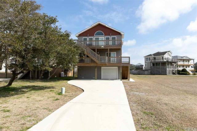 1708 Harbour View Drive Lot 102, Kill Devil Hills, NC 27948 (MLS #103968) :: Surf or Sound Realty