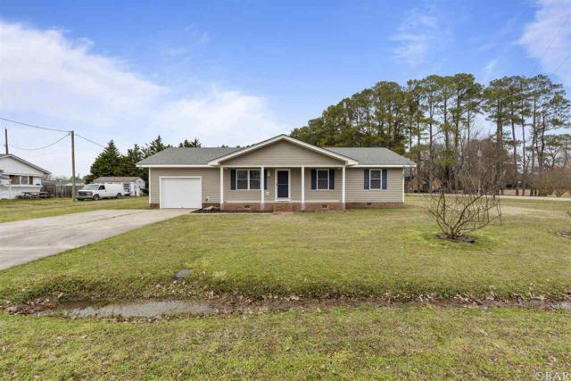 123 Beech Tree Drive Lot# 19-21, Shiloh, NC 27974 (MLS #103984) :: Matt Myatt | Keller Williams