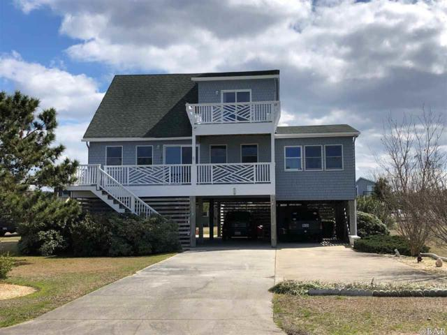 1608 Harbour View Drive Lot 116A, Kill Devil Hills, NC 27948 (MLS #104061) :: Surf or Sound Realty