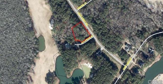 100 Sullivans Court Lot 49, Powells Point, NC 27966 (MLS #104252) :: Surf or Sound Realty