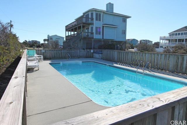 505 Ocean Way Lot 31, Corolla, NC 27927 (MLS #104276) :: Matt Myatt | Keller Williams