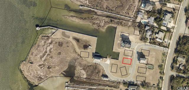 27197 Black Dog Lane Lot 9, Salvo, NC 27972 (MLS #104281) :: Hatteras Realty
