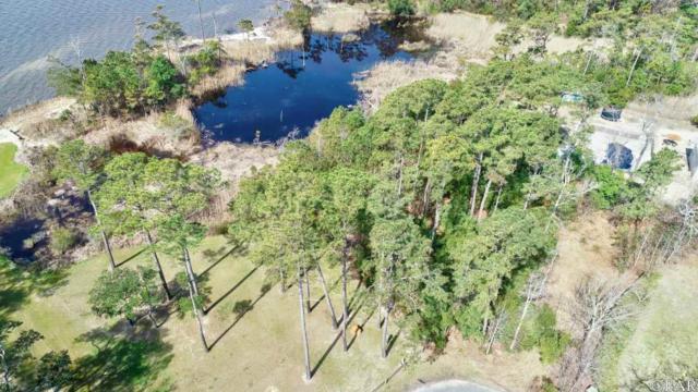 143 Sunrise Lane Lot #44, Kill Devil Hills, NC 27948 (MLS #104393) :: Midgett Realty