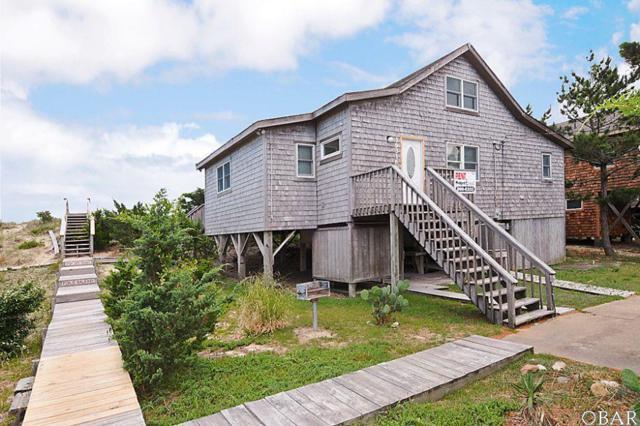 39316 Angelfish Road Lot 89, Avon, NC 27915 (MLS #104395) :: Midgett Realty