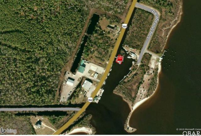 103 Highway 264, Stumpy Point, NC 27978 (MLS #104422) :: Outer Banks Realty Group