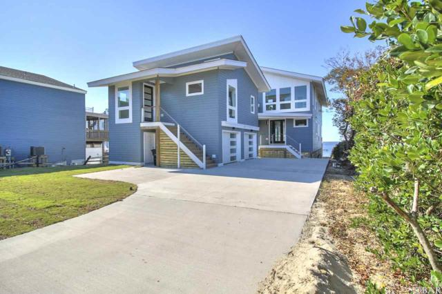 3214 Bay Drive Lot 241, Kill Devil Hills, NC 27948 (MLS #104429) :: Outer Banks Realty Group