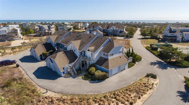 124 Jay Crest Road Unit 1, Duck, NC 27949 (MLS #104441) :: Outer Banks Realty Group
