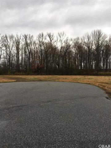 108 Northside Park Drive, Elizabeth City, NC 27909 (MLS #104467) :: Outer Banks Realty Group