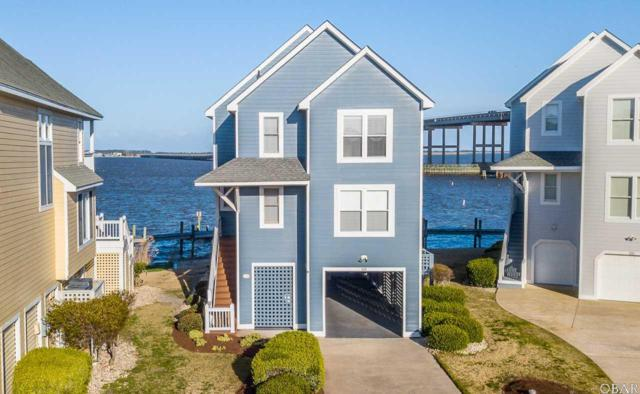 58 Sailfish Court Lot #58, Manteo, NC 27954 (MLS #104495) :: AtCoastal Realty